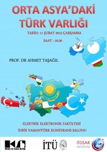 ortaasya_turkvarligi_aifs