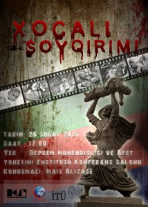 hocali_soykirimi_afis