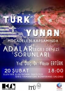 turk_yunan_afis
