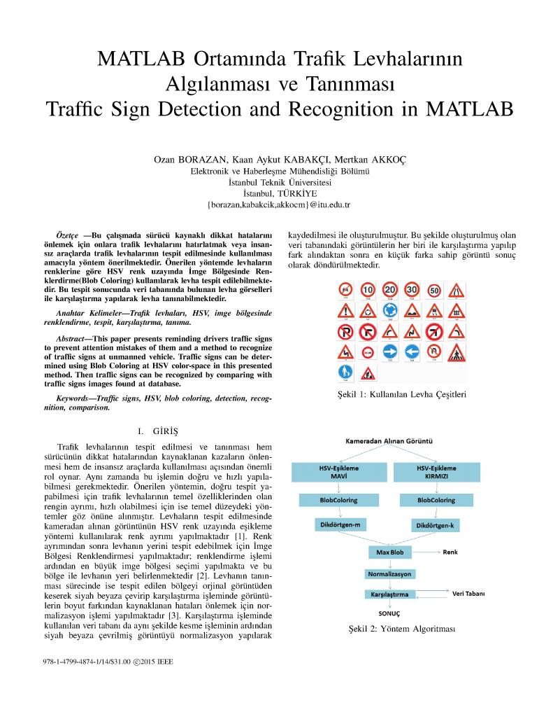 MATLAB_Ortaminda_Trafik_Levhalarinin_Algilanmasi_ve_Tanınmasi_1