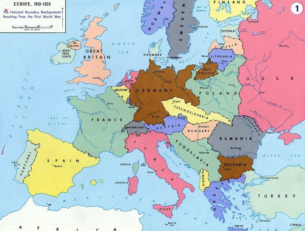 avrupa_harita